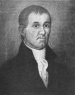 portrait david bushnell