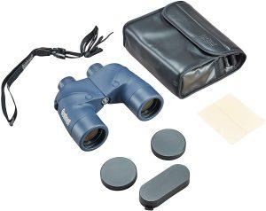 Bushnell-137501-accessoires