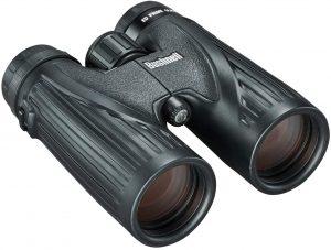 Jumelles-Bushnell-10x42-Legend-HD-de-face