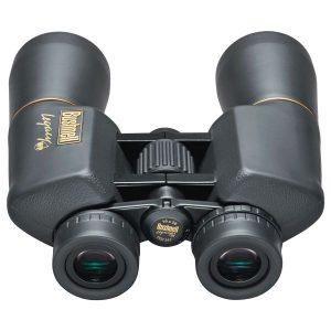 Jumelles-Bushnell-120150-10x50-Legacy-noir-de-dos