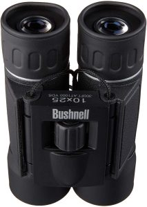 Jumelles-Bushnell-131225-repliees