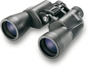 Jumelles-Bushnell-Powerview-20x50-de-face