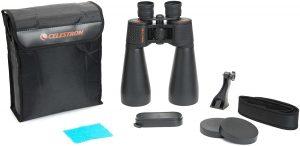 Jumelles-Celestron-71009-SkyMaster-15x70-accessoires