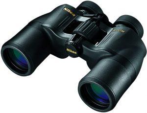Jumelles-Nikon-Aculon-A211-10x42