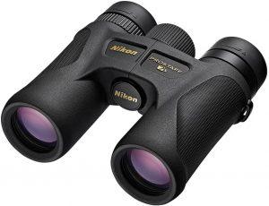 Jumelles-Nikon-Prostaff-7s-8x30
