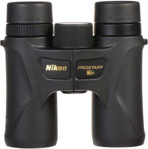 Jumelles-Nikon-Prostaff-7s-8x30-noir