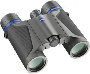 Jumelles-Zeiss-Terra-ED-Pocket-10x25