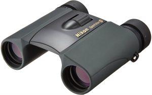 Nikon-Sportstar-EX-10x25
