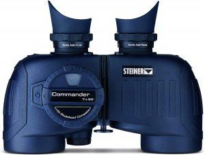 Steiner-Commander-7x50-debout