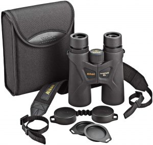 jumelle-nikon-prostaff-3s-10x42-accessoires