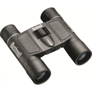 jumelles-Bushnell-Powerview-10x25