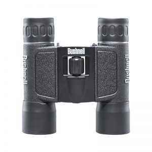jumelles-Bushnell-Powerview-10x25-face