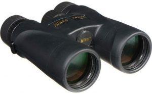 jumelles-Nikon-Monarch-5-10x42