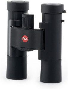 jumelles-leica-ultravid-10x25-br-noir