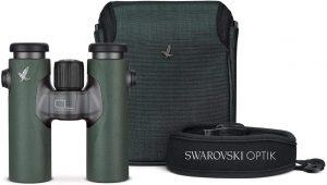 jumelles-swarovski-8x30-accessoires