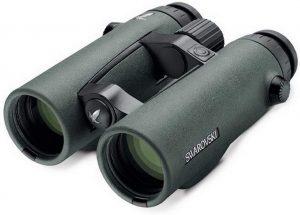 jumelles-swarovski-el-range-10x42