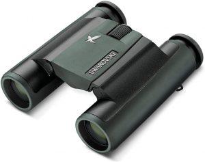 swarovski-CL-Pocket-8x25