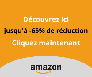 jumelles amazon